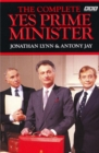 The Complete Yes Prime Minister - Book