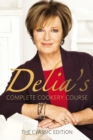 Delia's Complete Cookery Course - Book
