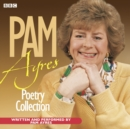 The Pam Ayres Poetry Collection - Book