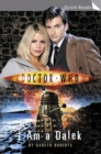 Doctor Who: I Am a Dalek - Book
