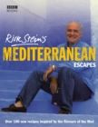 Rick Stein's Mediterranean Escapes - Book
