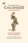 The Invention of Childhood - Book