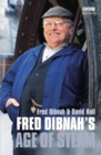 Fred Dibnah's Age Of Steam - Book