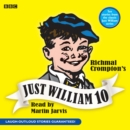 Just William : Volume 10 - Book