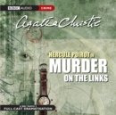Murder on the Links - Book