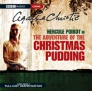 The Adventure Of Christmas Pudding - Book