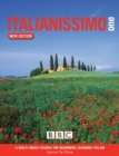 ITALIANISSIMO BEGINNERS' COURSE BOOK (NEW EDITION) - Book
