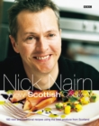 Nick Nairn's New Scottish Cookery - Book