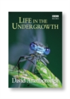 Life in the Undergrowth - Book