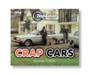 Crap Cars - Book