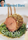 Simple French Cookery - Book