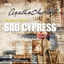 Sad Cypress - Book