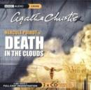 Death in the Clouds - Book