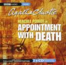 Appointment With Death - Book