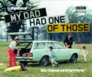 Top Gear: My Dad Had One of Those - Book