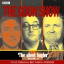 The Goon Show : Volume 17: The Silent Bugler - Book