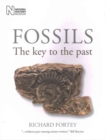 Fossils : The Key to the Past - Book