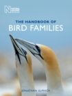 The Handbook of Bird Families - Book