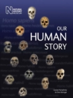 Our Human Story - Book