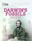 Darwin's Fossils : Discoveries that shaped the theory of evolution - Book