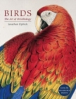 Birds : The Art of Ornithology (Boxed Set) - Book