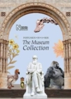 The Museum Collection : Postcards in a Box - Book