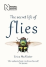 The Secret Life of Flies - Book