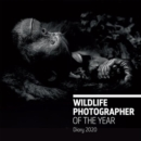 Wildlife Photographer of the Year Desk Diary 2020 - Book