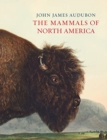 The Mammals of North America - Book