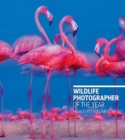 Wildlife Photographer of the Year: Highlights Volume 5 - Book