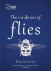 The Inside Out of Flies - Book