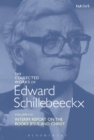 "The Collected Works of Edward Schillebeeckx Volume 8 : Interim Report on the Books ""Jesus"" and ""Christ"" - eBook"