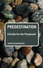 Predestination: A Guide for the Perplexed - Book
