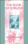 Book of Jubilees - eBook