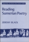 Reading Sumerian Poetry - eBook