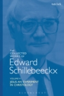 The Collected Works of Edward Schillebeeckx Volume 6 : Jesus: An Experiment in Christology - eBook