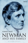 Newman and his Family - eBook