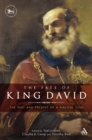 The Fate of King David : The Past and Present of a Biblical Icon - eBook