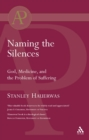 Naming the Silences - eBook