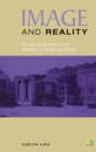 Image and Reality : The Jews in the World of the Christians in the Second Century - eBook