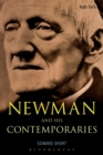 Newman and His Contemporaries - eBook