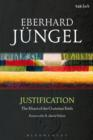 Justification - eBook