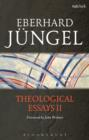 Theological Essays II - eBook