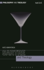 Sartre and Theology - eBook