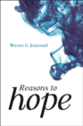 Reasons to Hope - eBook