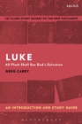 Luke: An Introduction and Study Guide : All Flesh Shall See God's Salvation - eBook
