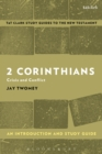 2 Corinthians: An Introduction and Study Guide : Crisis and Conflict - eBook