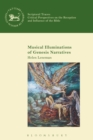 Musical Illuminations of Genesis Narratives - eBook