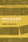 Philemon: An Introduction and Study Guide : Imagination, Labor and Love - eBook