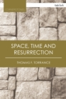 Space, Time and Resurrection - eBook